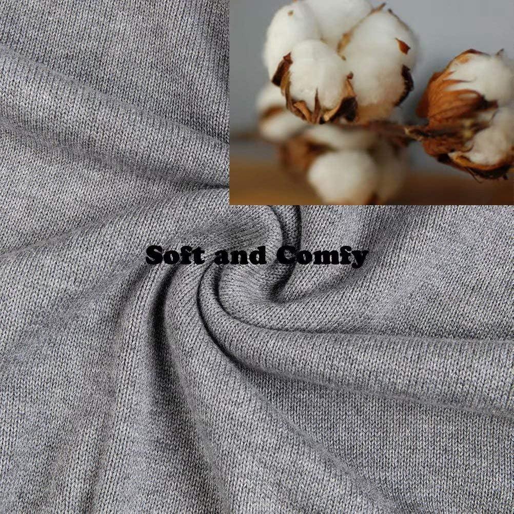 BOBOYOYO Boys Uniform Sweater Vest V-Neck Vests Twist Weave Cable Knit Sweater for Kids 5-12Y