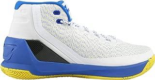 dub shoes