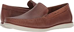 Kenneth Cole New York - Cyrus Slip-On