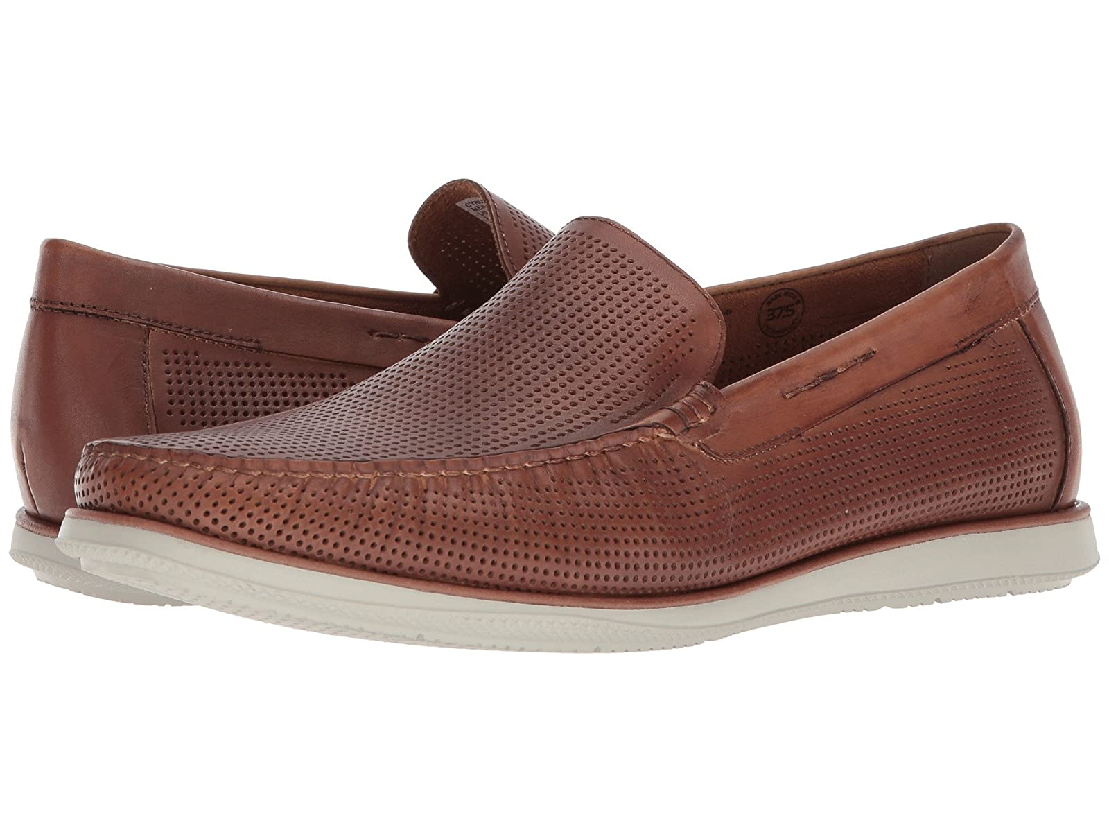 Kenneth Cole New York Cyrus Slip-On Slip-On Cyrus db3b1d