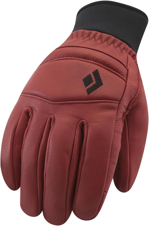 Black Diamond Spark Gloves Cold Weather Gloves