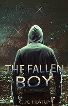 The Fallen Boy. Il Richiamo