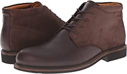 Findlay Chukka Boot