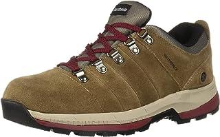 حذاء مشي رجالي مقاوم للماء Hammond من Northside