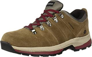 Men's Hammond Waterproof Hiking Shoe