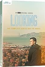 Looking: CSR (DC+DVD)