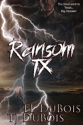 Ransom TX