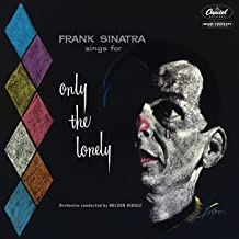 Sings For Only The Lonely (1958 Mono Mix / Expanded Edition)