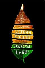 Seasonal Fears Kindle Edition