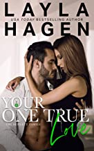 Best your one true love Reviews