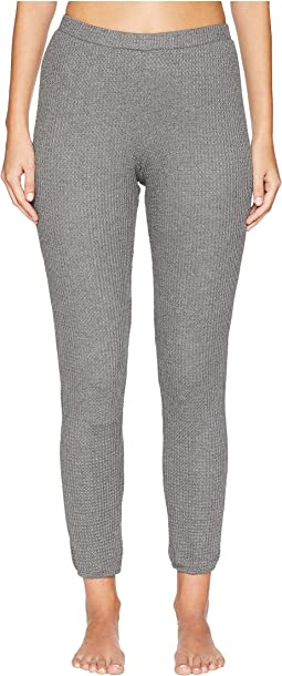Ula - The Slouchy Leggings