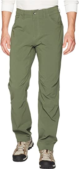 Syncline Pants