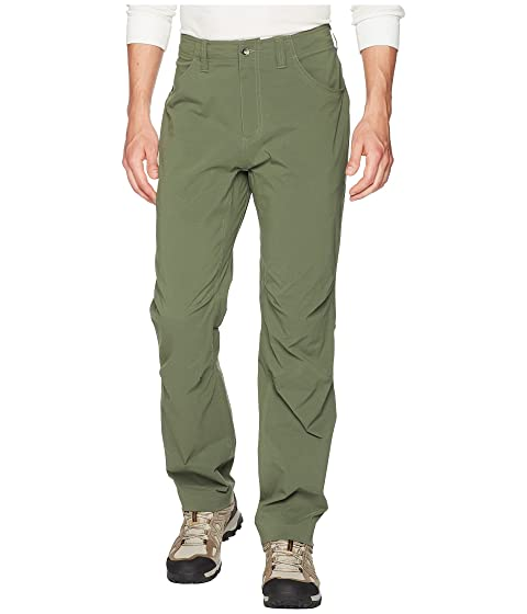 Marmot Pants Marmot Marmot Syncline Syncline Pants Sqxwxt0E6