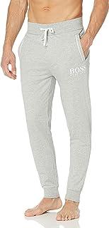 Hugo Boss Men's Lounge Pants