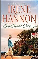 Sea Glass Cottage: A Hope Harbor Novel Kindle Edition