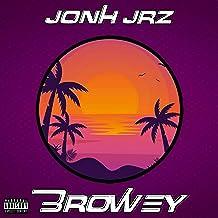 Browey [Explicit]