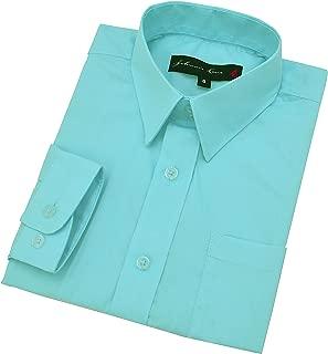 gangnam shirt