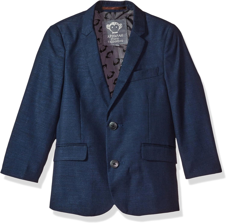 Appaman Boys' Tailored Jacket