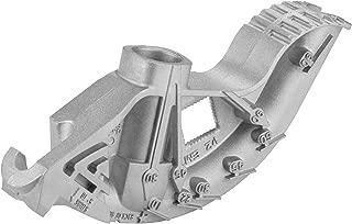 Gardner Bender 960 BigBen Aluminum Conduit Hand Bender Head, 0.5
