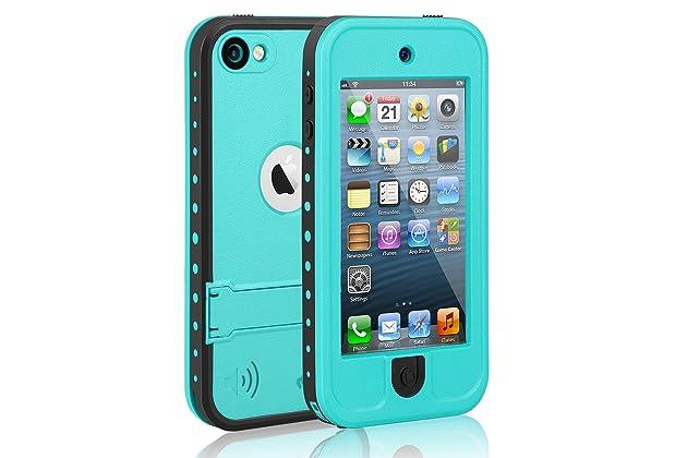 watch 6ac83 93769 Best waterproof cases for ipod | Amazon.com