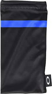 Microbag, Thin Blue Line, One Size