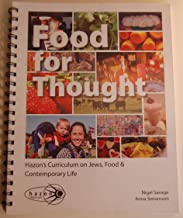 food for thought curriculum