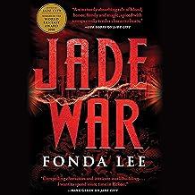 Jade War
