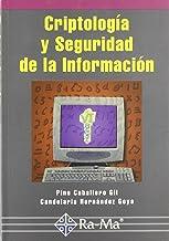 Criptología y Seguridad de la Información. Actas de la VI Reunión Española. Tenerife, I.Canarias 14-16/9/2000.