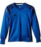 adidas Kids - Onore 16 Goalkeeping Jersey (Little Kids/Big Kids)