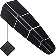 Deck Pad Premium Stand Up Paddle Board Traction Pad - Textured EVA SUP Deck Pad [12pcs]