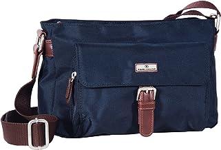 Suchergebnis Auf Für Tom Tailor Tasche Blau