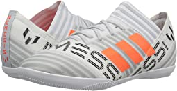 adidas Kids Nemeziz Messi Tango 17.3 IN J Soccer (Little Kid/Big Kid)