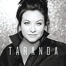 taranda greene the healing
