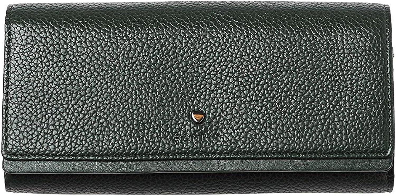 Esprit Accessoires Women's 098ea1v020 Wallet
