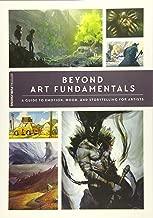 Best beyond art fundamentals Reviews