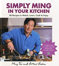 Best simply ming in your kitchen Reviews
