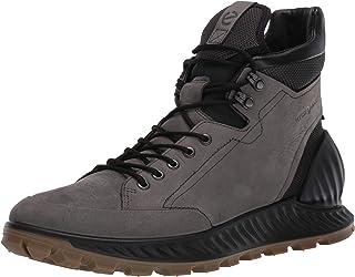 ECCO Men's Exostrike Hydromax Hiking Boot