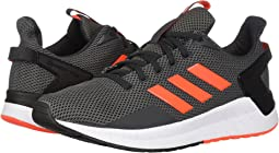 adidas Running Questar Ride