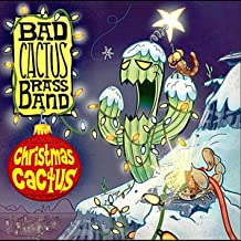 Best new orleans brass band christmas music Reviews