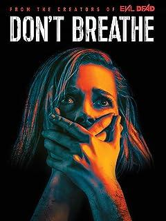 Don't Breathe dt./OV