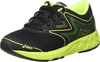 ac1f2745ebe41 Amazon.fr   Asics - Chaussures garçon   Chaussures   Chaussures et Sacs