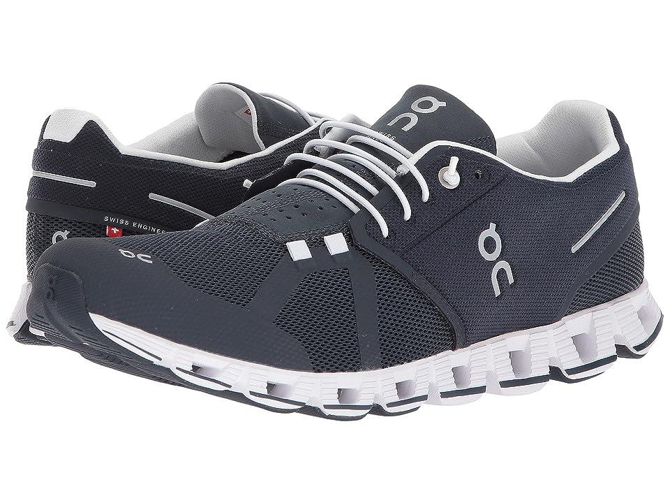 best shoes morton toe