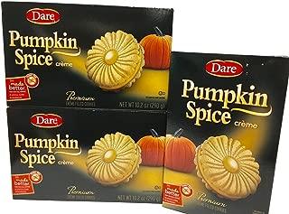 Best pumpkin delight cookies Reviews