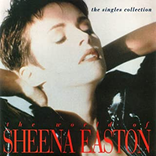 Best sheena easton strut Reviews