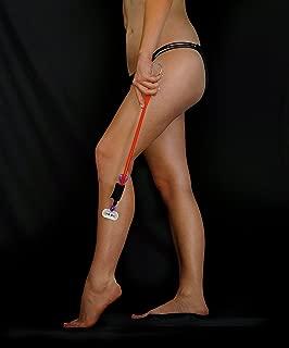 razor extension handle