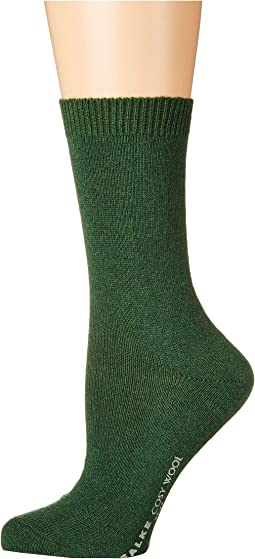 Cosy Wool Sock