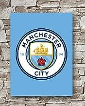 Best manchester city prints Reviews