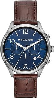 Michael Kors Mens Merrick - MK8635