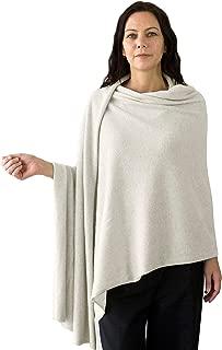 Best blanket scarf travel Reviews