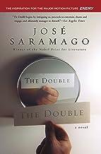 The Double: A Novel